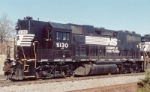 NS 5130